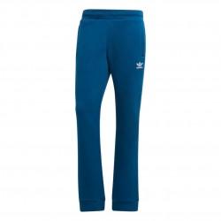 Adidas Originals Trefoil Pants Férfi Nadrág (Sötétkék-Fehér) DV1539