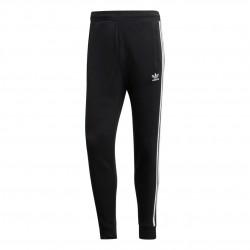Adidas Originals 3 Stripes Pants Férfi Nandrág (Fekete-Fehér) DV1549