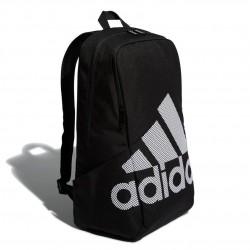 Adidas Parkhood Badge Of Sport Bag Hátizsák (Fekete-Fehér) DW4282