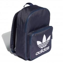 Adidas Originals Classic Trefoil BP Hátizsák (Kék-Fehér) DW5189