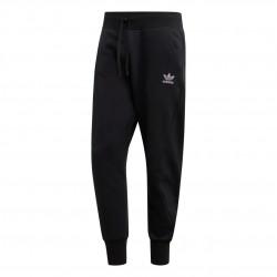 Adidas Originals V Day Pant Férfi Nadrág (Fekete-Fehér) FH7886