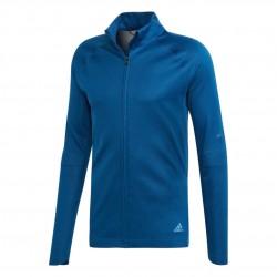 Adidas PHX Track Jacket Férfi Felső (Kék) DQ2672