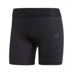 Adidas Alphaskin Sport Short Tights Női Rövidnadrág (Fekete) CD9755