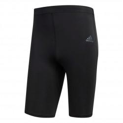 Adidas Response Short Tights Férfi Short (Fekete) CF6254