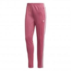 Adidas Originals SST Track Pants Női Nadrág (Rózsaszín-Fehér) DH3177