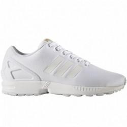 Adidas Originals ZX Flux W Női Cipő (Fehér-Arany) BY9216