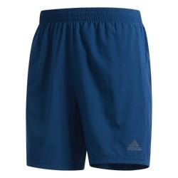 Adidas Supernova Shorts Férfi Short (Kék) DQ1880