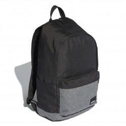 Adidas Linear Classic Casual BP Hátizsák (Fekete) DT8639