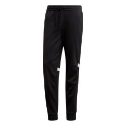 Adidas ID WND Pants Férfi Nadrág (Fekete) DZ0399