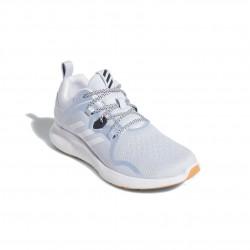 Adidas Edgebounce W Női Futó Cipő (Fehér-Kék) BD7081