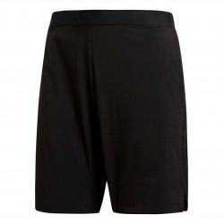 Adidas Liteflex Shorts Női Short (Fekete) CY9093