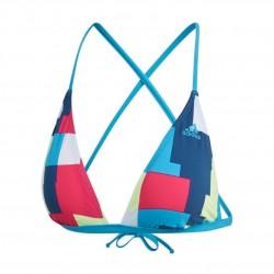 Adidas Two Ways Bikini Top Női Bikini Felső (Színes) DQ3214