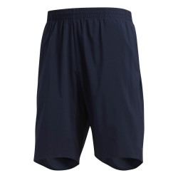 Adidas Pure Short M Férfi Short (Sötétkék) DU3309
