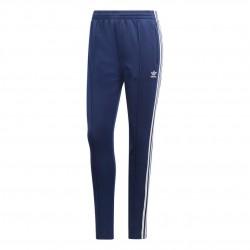 Adidas Originals SST Track Pants Női Nadrág (Sötétkék-Fehér) DV2639