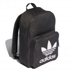 Adidas Originals Classic Trefoil BP Hátizsák (Fekete-Fehér) DW5185