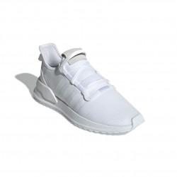 Adidas Originals U Path Run Férfi Cipő (Fehér) G27637