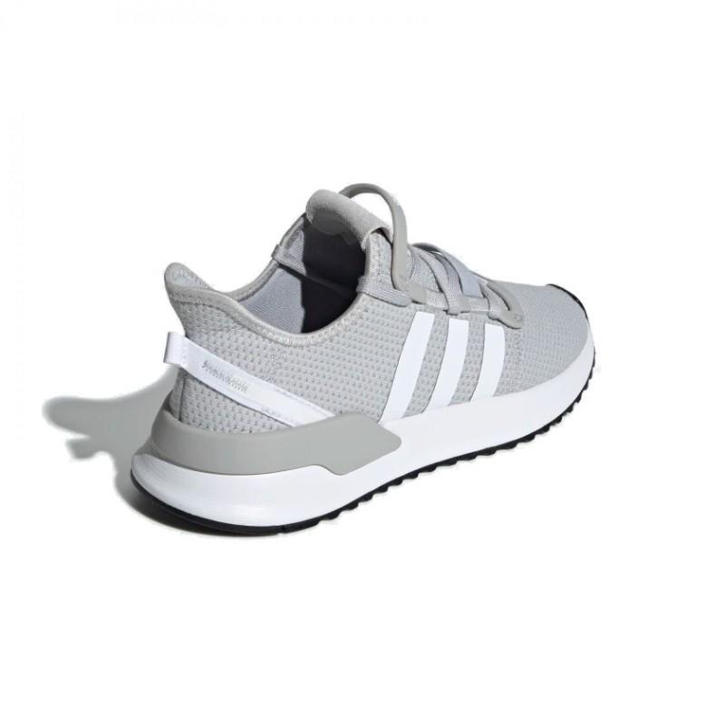 8b58c8be957b Adidas Originals U Path Run Női Cipő (Szürke) G27645