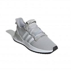 Adidas Originals U Path Run Női Cipő (Szürke) G27645