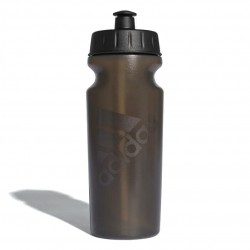 Adidas Water Bottle Kulacs 500 ML (Fekete) DJ2232