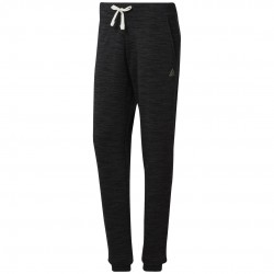 Reebok Training Essentials Marble Pants Női Nadrág (Fekete) DU4931