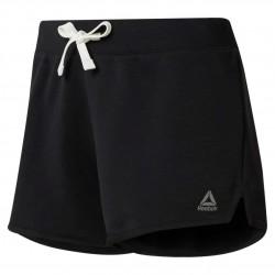 Reebok Training Essentials Simple Shorts Női Short (Fekete) CF8589