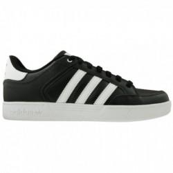 Adidas Originals Varial Low Férfi Cipő (Fekete-Fehér) BY4055