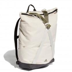835ef6ab8c75 Adidas Favorite Duffel Bag Small Női Táska (Fekete) DT3766