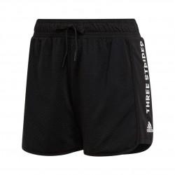 Adidas Sport ID Shorts Női Short (Fekete-Fehér) DU0238