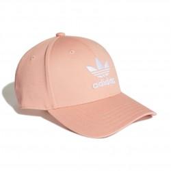 Adidas Originals Trefoil Baseball Sapka (Barack-Fehér) DV0173