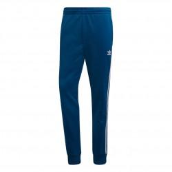 Adidas Originals SST Track Pants Férfi Nadrág (Kék-Fehér) DV1533