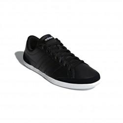 Adidas Caflaire Shoes Férfi Cipő (Fekete-Fehér) B43745