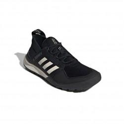 Adidas Terrex CC Daroga Férfi Cipő (Fekete-Fehér) BC0980