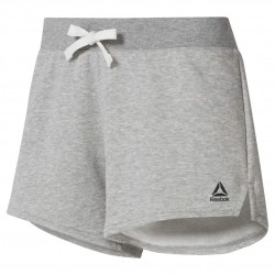 Reebok Training Essentials Simple Shorts Női Short (Szürke) CE0156