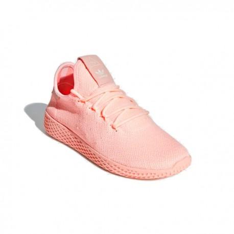 Adidas Originals Pharrell Williams Tennis HU Női Cipő (Barack) D96551