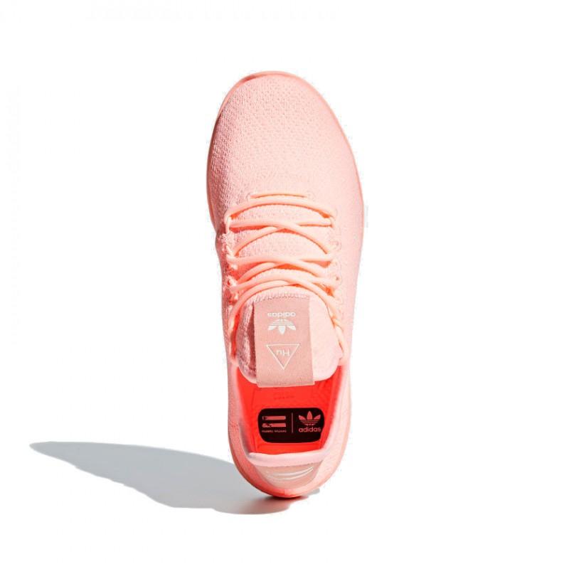 Adidas Originals Pharrell Williams Tennis HU Női Cipő