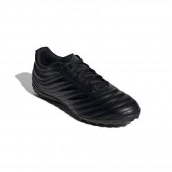 Adidas COPA 19.4 TF Férfi Foci Cipő (Fekete) D98071