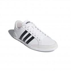 Adidas Caflaire Shoes Férfi Cipő (Fehér-Fekete) DB1347