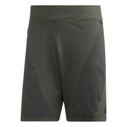 Adidas 4KRFT 360 Primeknit FLW Shorts Férfi Short (Zöld) DS9282