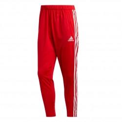 Adidas Marquee Pants Férfi Nadrág (Piros-Fehér) DU1684