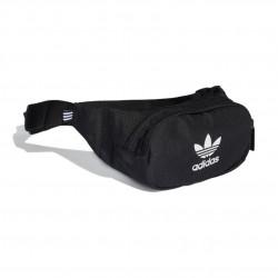 Adidas Originals Essential Crossbody Bag Övtáska (Fekete-Fehér) DV2400