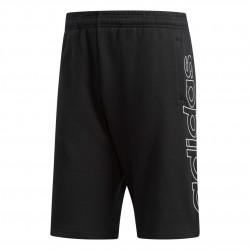 Adidas Originals Outline Shorts Férfi Short (Fekete-Fehér) DV3274
