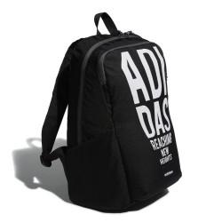Adidas Parkhood Backpack Hátizsák (Fekete-Fehér) DW9080