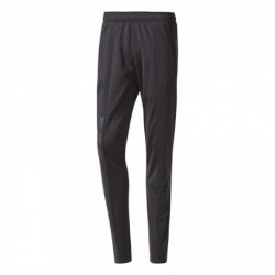 Adidas Manchester United Pants Férfi Nadrág (Fekete) BQ2298