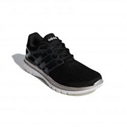 Adidas Energy Cloud V Női Futó Cipő (Fekete-Fehér) F35051