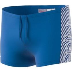 Adidas SB CB Boxer Fiú Gyerek Úszó Boxer (Kék) BP5383