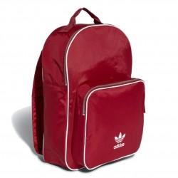 Adidas Originals BP Classic Hátizsák (Bordó) CW0627
