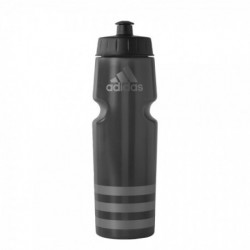 Adidas Performance Bottle 0,75ML Kulacs (Fekete) S96920