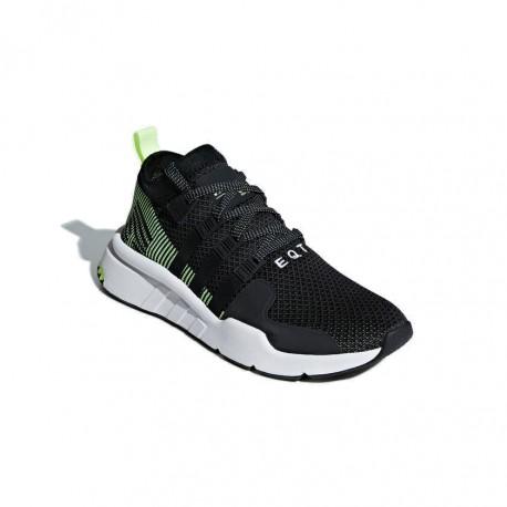 Outlet adidas Originals Equipment Running Support Férfi