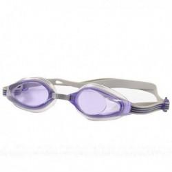 Adidas Aquastorm 1pc Úszószemüveg (Lila) V86953