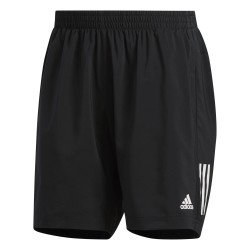 Adidas Own The Run Shorts Férfi Futó Short (Fekete) DQ2557